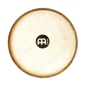 """Take the """"IS IT GOOD FOR ME"""" test for """"Meinl TS-C-03 8 1/2' Bongo Head"""", read the reviews and join the community!"""
