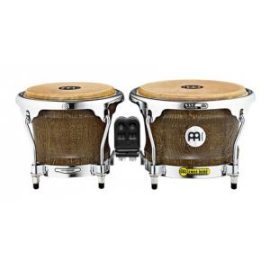 "Take the ""IS IT GOOD FOR ME"" test for ""Meinl WB400VBR-M Woodcraft Bongos"", read the reviews and join the community!"