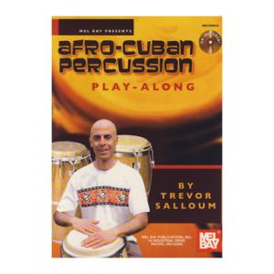 "Take the ""IS IT GOOD FOR ME"" test for ""Mel Bay Afro-Cuban Percussion Play-Al."", read the reviews and join the community!"