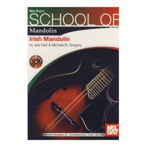 "Take the ""IS IT GOOD FOR ME"" test for ""Mel Bay School Of Mandolin"", read the reviews and join the community!"
