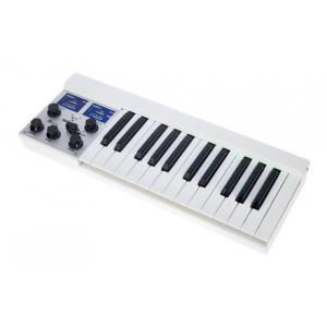 Is Mellotron Micro a good match for you?