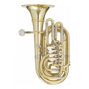 Is Melton 14-L F-Travel Tuba a good match for you?