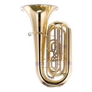 "Take the ""IS IT GOOD FOR ME"" test for ""Melton 2011FA-L Bb-Tuba Front Action"", read the reviews and join the community!"