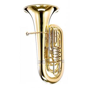 Is Melton 2011RA-L Bb-Tuba a good match for you?