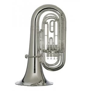 Is Melton 2011TA-S Bb-Tuba Top Action a good match for you?
