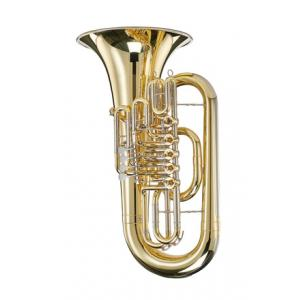 Is Melton 2040/5-L Eb-Tuba a good match for you?