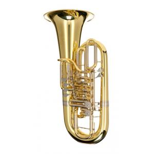 Is Melton 4260-L F- Tuba a good match for you?