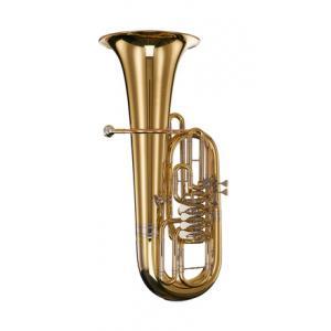 Is Melton 45-L Seni F-Tuba a good match for you?