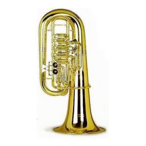 Is Melton 46SLZ-L F-Tuba a good match for you?