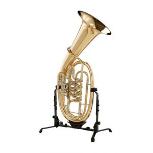 Is Melton MAB34 Baritone a good match for you?