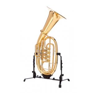 "Take the ""IS IT GOOD FOR ME"" test for ""Melton MAT24 Tenor Horn"", read the reviews and join the community!"