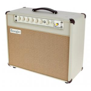 Is Mesa Boogie California Tweed 4:40 Combo a good match for you?