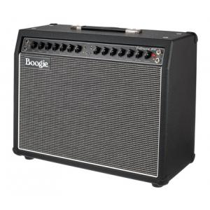 Is Mesa Boogie Fillmore 100 Combo a good match for you?