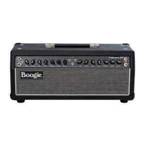 Is Mesa Boogie Fillmore 100 Head a good match for you?