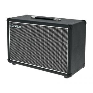 Is Mesa Boogie Fillmore 1x12 Cab a good match for you?