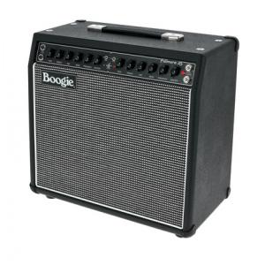 Is Mesa Boogie Fillmore 25 Combo a good match for you?