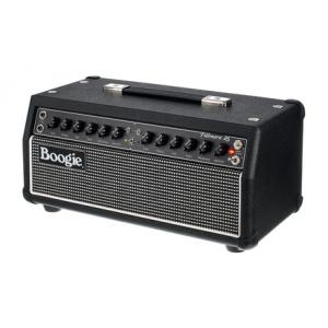 Is Mesa Boogie Fillmore 25 Head a good match for you?