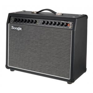 Is Mesa Boogie Fillmore 50 Combo a good match for you?