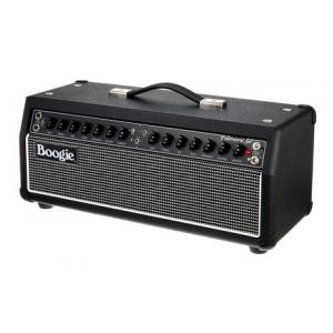 Is Mesa Boogie Fillmore 50 Head a good match for you?