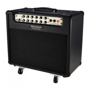 Is Mesa Boogie Lonestar Classic 1x12 Combo a good match for you?