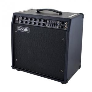 """Take the """"IS IT GOOD FOR ME"""" test for """"Mesa Boogie Mark Five:35 Combo"""", read the reviews and join the community!"""