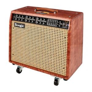 Is Mesa Boogie Mark V 112 Custom Bubinga a good match for you?