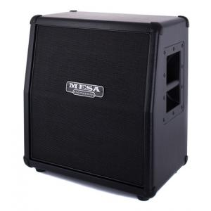 """Take the """"IS IT GOOD FOR ME"""" test for """"Mesa Boogie Mini Rectifier Twenty- B-Stock"""", read the reviews and join the community!"""