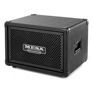 """Take the """"IS IT GOOD FOR ME"""" test for """"Mesa Boogie Powerhouse 2x10"""", read the reviews and join the community!"""