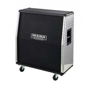 Is Mesa Boogie Rectifier 4x12 Custom a good match for you?