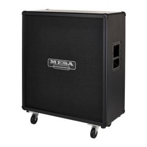 Is Mesa Boogie Rectifier 4x12 Recto StandardS a good match for you?