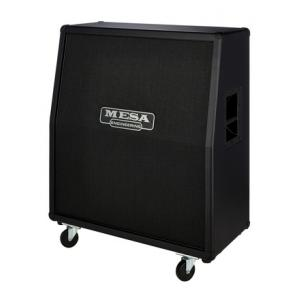 Is Mesa Boogie Rectifier 4x12 Standard a good match for you?