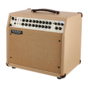 Is Mesa Boogie Rosette 300 One Ten a good match for you?