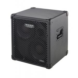 Is Mesa Boogie Subway 2x10' Ultra-Lit B-Stock a good match for you?