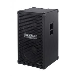 Is Mesa Boogie Subway Ultra -Lite 2 x 15' a good match for you?