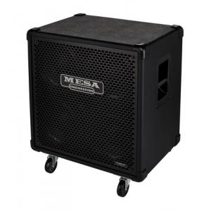 Is Mesa Boogie Subway Ultra -Lite 4 x 10' a good match for you?