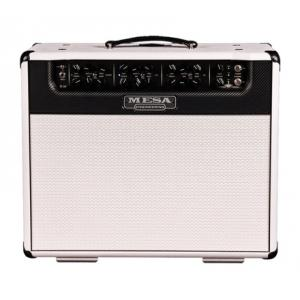Is Mesa Boogie TC-50 Combo Custom White a good match for you?