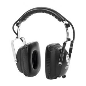 """Take the """"IS IT GOOD FOR ME"""" test for """"Metrophones MPD-G Headphones LCD Metronom"""", read the reviews and join the community!"""