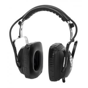 """Take the """"IS IT GOOD FOR ME"""" test for """"Metrophones SK-G Headphones"""", read the reviews and join the community!"""
