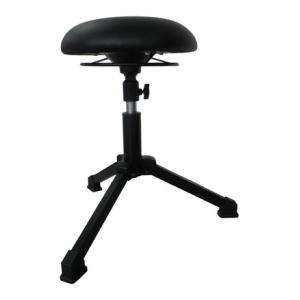Is Mey Chair Systems A23-TG-KL Drum Throne a good match for you?