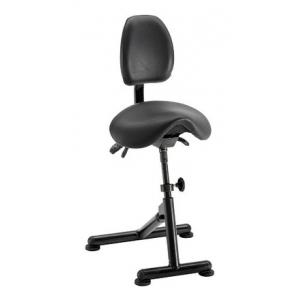 Is Mey Chair Systems A7R-M-KL2 B-Stock a good match for you?