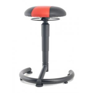 """Take the """"IS IT GOOD FOR ME"""" test for """"Mey Chair Systems A8-M-KL RT"""", read the reviews and join the community!"""