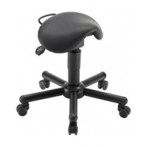 Is Mey Chair Systems A9-TR-KL2 B-Stock a good match for you?
