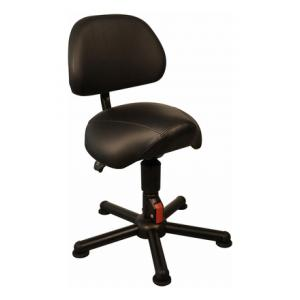 Is Mey Chair Systems A9R-KB-TG-Comfort-KL3 a good match for you?