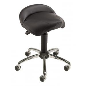 Is Mey Chair Systems AF4-TR-Comfort KL4 /11-38 KL a good match for you?