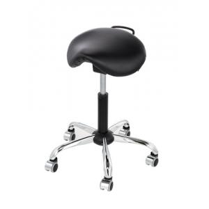 Is Mey Chair Systems AF4-TR-KL2 /11-38 KL a good match for you?