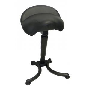Is Mey Chair Systems AF5-H-Comfort-KL4 a good match for you?