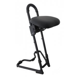 Is Mey Chair Systems AF6-KL BK B-Stock a good match for you?
