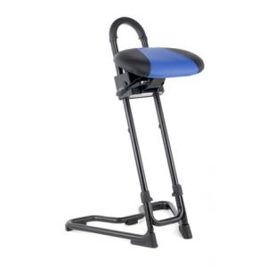 Is Mey Chair Systems AF6-KL BL B-Stock a good match for you?