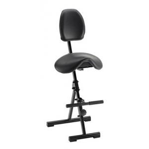 Is Mey Chair Systems AF-SR-KL2-AH B-Stock a good match for you?