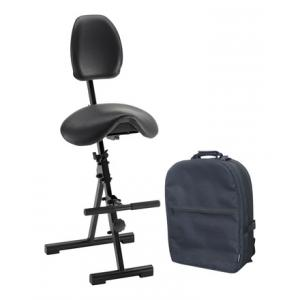 Is Mey Chair Systems AF-SR-KL2-AH Musician-Set a good match for you?